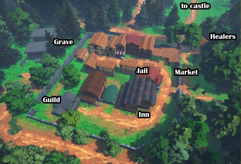 qfg_village